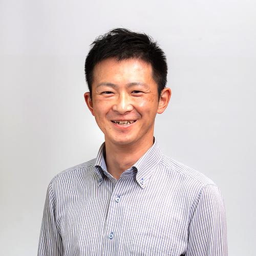 Kitazawa Takeshi