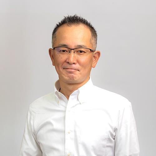 Sonoda Shingo