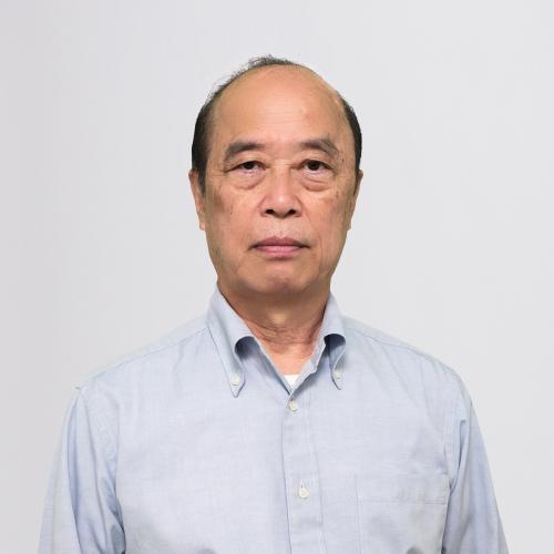 Kubo Minoru