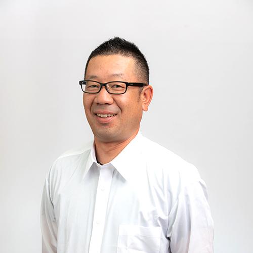 Nakamura Atsushi