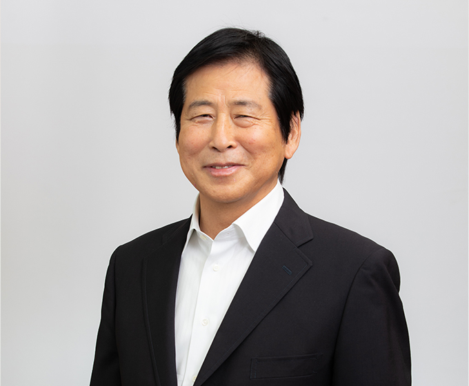 Tsuzuki Touru