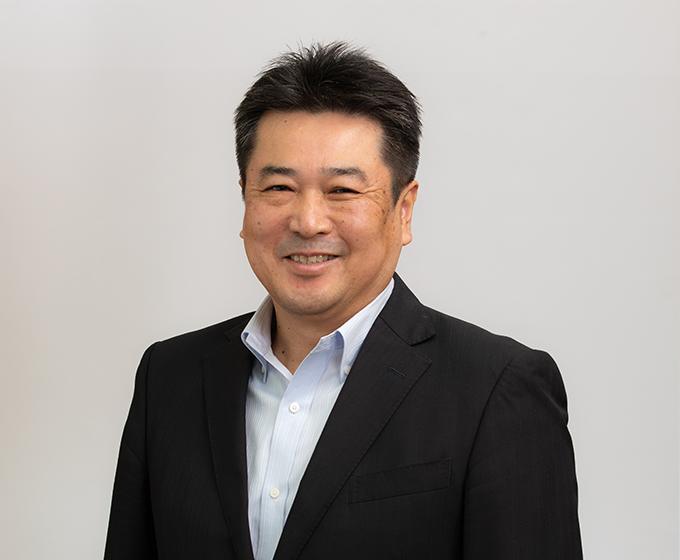 Kirino Akira