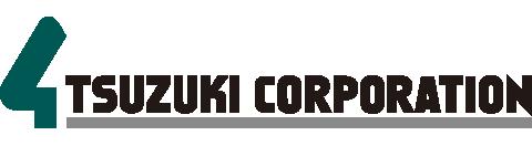 TSUZUKI Corporation